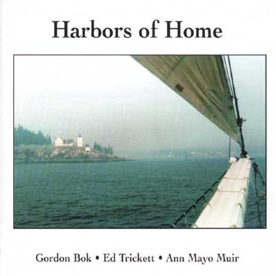 Harbors of Home