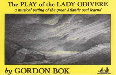 The Play of Lady Odivere